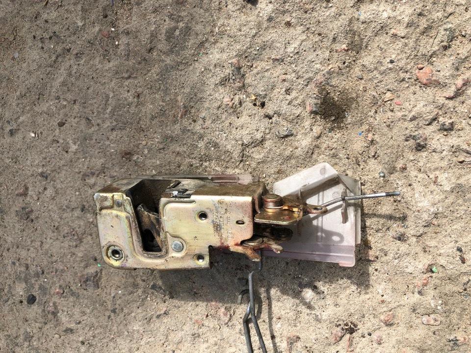 Заказать фольксваген транспортер т4 зеркало правое фольксваген транспортер т5